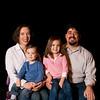 Krussel Family Pics-20