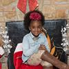 A Brighter Start Child Care-3