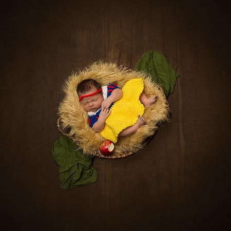 Children | Newborn