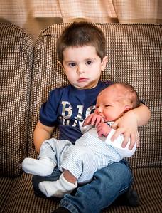 Lindseys babys pictures 12-6-2016-13