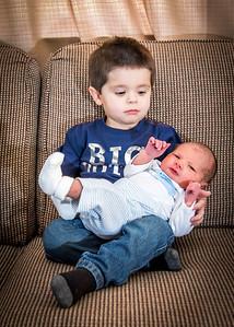 Lindseys babys pictures 12-6-2016-17