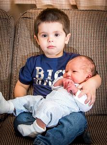 Lindseys babys pictures 12-6-2016-16