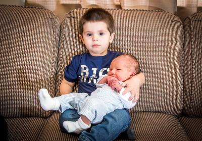 Lindseys babys pictures 12-6-2016-14
