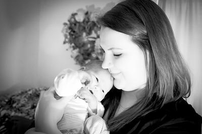 Lindseys babys pictures 12-6-2016-4