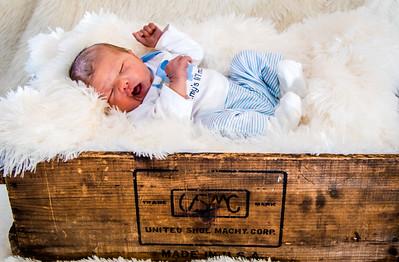 Lindseys babys pictures 12-6-2016-5