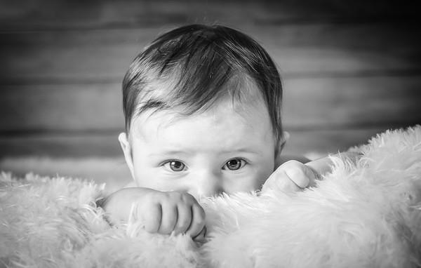 Ella's baby pictures-10