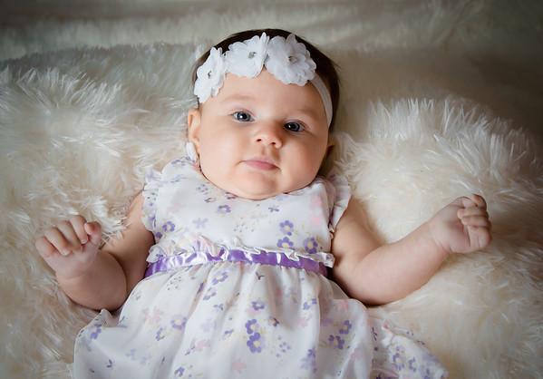 Ella's baby pictures-32