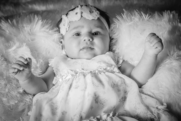 Ella's baby pictures-25