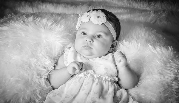 Ella's baby pictures-28
