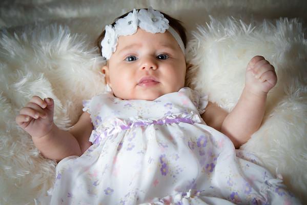 Ella's baby pictures-24