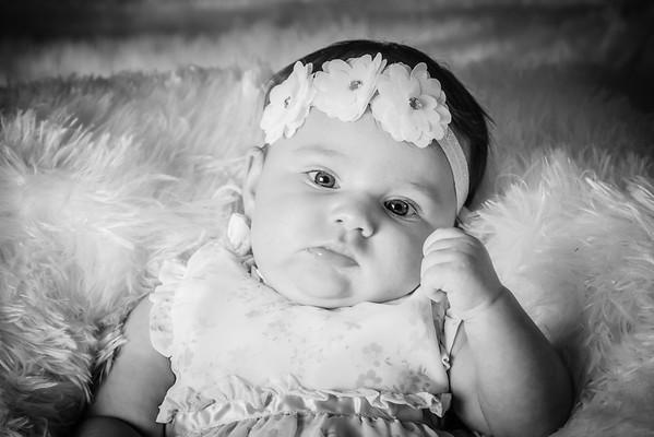 Ella's baby pictures-31