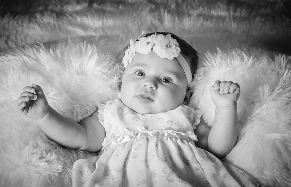 Ella's baby pictures-19