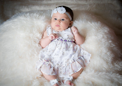 Ella's baby pictures-26