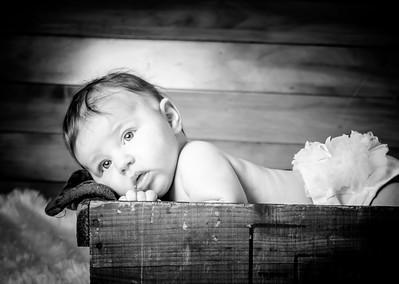 Ella's baby pictures-6