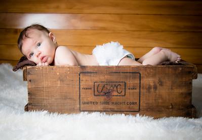 Ella's baby pictures-4