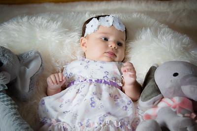 Ella's baby pictures-38