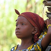 "Mary is aged 12 years old and her mission is to care for her younger brother. Each day Mum and Dad work in the small field from sunrise to sunset.<br /> <br /> There is no school here and the nearest one is 5 miles away.<br /> <br /> Children are so precious and I cannot help but think of the great benefits our children have here in England and other developed countries.<br /> <br /> Please help us to help those in rural and isolated villages in Africa.<br /> <br /> Please visit my Africa Mission charity website:<br /> <a href=""http://www.philadelphia33.org/"">http://www.philadelphia33.org/</a>"