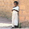 "This child was standing for ages outside the village wall,a dn i caught her begging. I give her some money and  felt so hurt to see children begging. many have no choice. They have no Social skills, No education and sometimes forced to beg by parents and carers. we are now providing care for her. <br /> Please make a donation to our charity. Every penny you give goes to help the extreme poor in remote and rural villages. All proceeds from sale of my art goes to help them. Please visit our Main Charity Website: *""http://www.philadelphia33.org/*"" <a href=""http://www.philadelphia33.org/"">http://www.philadelphia33.org/</a>"