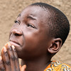 "Alfred is a young boy who has and does inspire me to raise awareness and raise funds and tools to help these extreme poor in Africa. We do this through Philadelphia Mission a British Registered Charity. [Reg No: 1049410].<br /> My great Passion in life is to bless others who are extremely poor, sick and disabled in Rural and Isolated villages in Africa.<br /> <br /> <br /> ALL PROCEEDS FROM SALE OF MY ART, OR DONATIONS MADE VIA OUR CHARITY WEBSITE GOES TO HELP EXTREME POOR IN ISOLATED AND RURAL VILLAGES IN AFRICA.<br /> <br /> I invite all to please visit Philadelphia Mission Africa Charity website:<br /> <a href=""http://www.philadelphia33.org/"">http://www.philadelphia33.org/</a>"