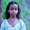 "like Nena, Many NARI-KOR-AVAR and Vaghiri gypsy Children are in great need. Because of the Caste system in India, these gypsies are classed as unclean, untouchables and Outcast.<br /> <br /> Most Line Nena have never gone to school. No Money for school fees, Uniforms and text books are just one reason. The second is that many are teased, bullied, taunted and made not welcome.<br /> <br /> Denied in most cases basic medical care, and help, they have no land of their own to farm. in the camps, there are no toilets, open sewers, little clean water, and many children are naked, as the parents cannot afford cloths.<br /> <br /> There is only two organisation working with NAVI-KOR-AVARS Indian gypsies in the Kallakurachii region. [The New Life Indian Mission], a native Indian Pentecostal Church which is seriously underfunded. The other is myself and the Philadelphia Mission, a UK registered charity.<br /> <br /> Nena is a born again Christian as is many in the NARI-KOR-AVARS tribe. Yet few will help them. Please help us to help thes precious children. Pray earnestly for them and us. Sow a seed into a child's life today and make a real difference. Help us to reach these people with Gods Love and help them live a better life.<br /> <br /> ALL PROCEEDS FROM SALE OF ANY OF Y ART, OR DONATIONS MADE VIA OUR PHILADELPHIA MISSION CHARITY WEBSITE REALLY DOES GO TO HELP. WE TAKE NOTHING OUT OF WHAT YOU GIVE.<br /> <br /> PLEASE VISIT OUR MISSION CHARITY WEBSITE AT:<br /> <a href=""http://www.philadelphia33.org/"">http://www.philadelphia33.org/</a>"