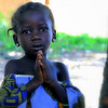 "Pray for me. This precious child is called lisa adn from Ungwa/Fada Village. Kaduna Stste. Nigeria. She is suffering from Rickets. A disease that bows and twists upper adn lower limbs. In this one small village there are 15 children with Rickets. Rickets is caused by Lack of Vitamin D. They have little food and what they do grow is very poor quality.  Please donate to our mission. Visit: *""http://www.philadelphia33.org/*"" <a href=""http://www.philadelphia33.org/"">http://www.philadelphia33.org/</a>"