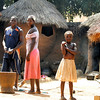 "Ungwa/Fada Village family. Kebbe state Nigeria. This is one of teh village we at Philadelphia Mission are working in. We are very underfunded and need help to help the many here in poverty.<br /> <br /> *+ALL MONEY RAISED FROM SALE OF MY ART, AND DONATIONS MADE VIA OUR CHARITY WEBSITE, GOES TO HELP THESE PRECIOUS CHILDREN. WE TAKE NOTHING OUT OF WHAT YOU GIVE TOWARDS CHARITY OVERHEADS. WE ARE NOT SALARIED AND COVER OUR OWN TRAVEL EXPENSES. SO ALL THAT YOU GIVE GOES TO THESE CHILDREN+*<br /> <br /> To make a donation, or find out more, Please visit our Charity Mission website: *""http://www.philadelphia33.org/*"" <a href=""http://www.philadelphia33.org/"">http://www.philadelphia33.org/</a>"