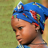 "This is Grace from Tunga/Zuga village. Kebbe state. Nigeria. grace was very ill and close to death. But Philadelphia Mission team, with the donations from others managed to save her life. Now she is well. *""http://www.philadelphia33.org/*"" <a href=""http://www.philadelphia33.org/"">http://www.philadelphia33.org/</a>"