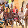 "Some of the Children in Tunga/Zuga Village in remote Kebbe state. Nigeria. Poverty here is extreme. No Clean water, Little food and preventable diseases are rampant. chronic Malnutrition is extreme. <br /> *+ALL MONEY RAISED FROM SALE OF MY ART, AND DONATIONS MADE VIA OUR CHARITY WEBSITE, GOES TO HELP THESE PRECIOUS CHILDREN. WE TAKE NOTHING OUT OF WHAT YOU GIVE TOWARDS CHARITY OVERHEADS. WE ARE NOT SALARIED AND COVER OUR OWN TRAVEL EXPENSES. SO ALL THAT YOU GIVE GOES TO THESE CHILDREN+*<br /> <br /> To make a donation, or find out more, Please visit our Charity Mission website: *""http://www.philadelphia33.org/*"" <a href=""http://www.philadelphia33.org/"">http://www.philadelphia33.org/</a>"