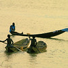 "Life on the River Nile.<br /> <br /> *+ALL MONEY RAISED FROM SALE OF MY ART, AND DONATIONS MADE VIA OUR CHARITY WEBSITE, GOES TO HELP THESE PRECIOUS CHILDREN. WE TAKE NOTHING OUT OF WHAT YOU GIVE TOWARDS CHARITY OVERHEADS. WE ARE NOT SALARIED AND COVER OUR OWN TRAVEL EXPENSES. SO ALL THAT YOU GIVE GOES TO THESE CHILDREN+*<br /> <br /> To make a donation, or find out more, Please visit our Charity Mission website: *""http://www.philadelphia33.org/*"" <a href=""http://www.philadelphia33.org/"">http://www.philadelphia33.org/</a>"