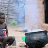 """Please visit my Mission Africa Charity Website:<br /> <a href=""""http://www.philadelphia33.org/"""">http://www.philadelphia33.org/</a><br /> <br /> Leena, is the first to wake up in Tunga/Zuga. she puts on the pot to cook for her family. When I went to see what she was cooking, i was deeply saddened. Only a little rice and some corn. things are hard here. But Praise God, the day will come when with your Prayers and help, we shall have the tractor, Seeds, Plough and fertilizers to help them and the other 25 villages grow good food, and drill a well.<br /> <br /> All they have is Faith in God and us.<br /> <br /> Please visit the Mission website,<br /> <br /> *""""http://www.philadelphia33.org/*"""" <a href=""""http://www.philadelphia33.org/"""">http://www.philadelphia33.org/</a>"""