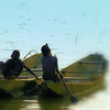 "River Nile. I watched as one young fisher boy raced to help another as his canoe was taking in water. <br /> <br /> *+ALL MONEY RAISED FROM SALE OF MY ART, AND DONATIONS MADE VIA OUR CHARITY WEBSITE, GOES TO HELP THESE PRECIOUS CHILDREN. WE TAKE NOTHING OUT OF WHAT YOU GIVE TOWARDS CHARITY OVERHEADS. WE ARE NOT SALARIED AND COVER OUR OWN TRAVEL EXPENSES. SO ALL THAT YOU GIVE GOES TO THESE CHILDREN+*<br /> <br /> To make a donation, or find out more, Please visit our Charity Mission website: *""http://www.philadelphia33.org/*"" <a href=""http://www.philadelphia33.org/"">http://www.philadelphia33.org/</a>"