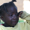 """Tears. crippling pain caused by A disease called rickets, this child is in terrible pain. This is commen here in Ungwa/fada Village. We do what we can, but we need your help.<br /> <br /> Please visit our main charity website:*""""http://www.philadelphia33.org/*"""" <a href=""""http://www.philadelphia33.org/"""">http://www.philadelphia33.org/</a>"""