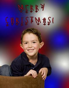 Carson259_Christmas Ornaments