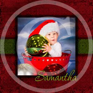 Samantha Front PHD-Joyful-WHCC-minibook-Cover-Front