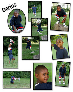Darius Collage2