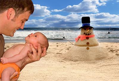 Sandman1