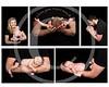 Gabriel collage