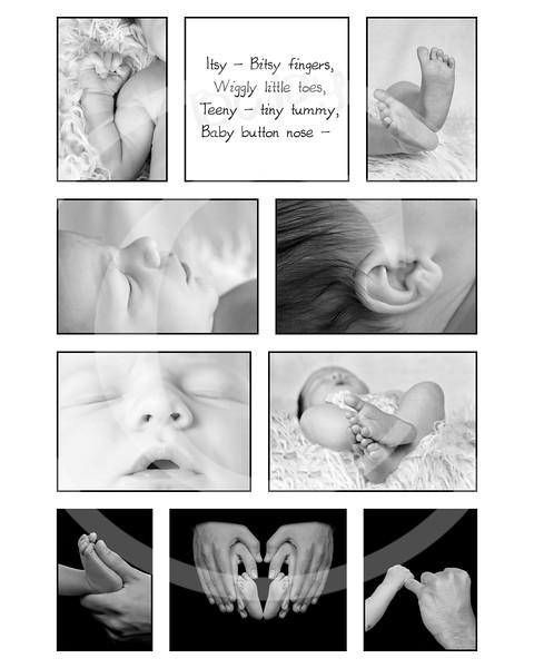 baby parts gabriel