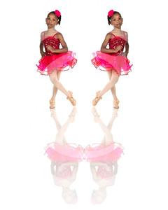 2885_071115_122405_5DM3L reflected double