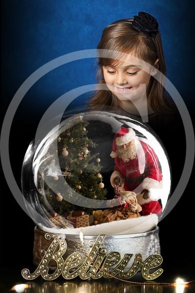 SLC03__0254 8x10 Believe Snow Globe