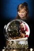 SLC03__0254 8x10 Believe Snow Globe