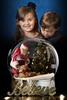 SLC02__0262 8x10 Believe Snow Globe