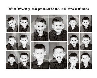 Matthew composite-2b 20x16