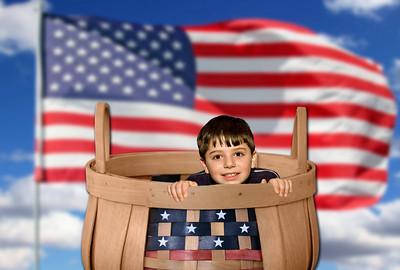 AmericanaBasket