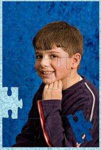 2763_011409_220437_40DT puzzle