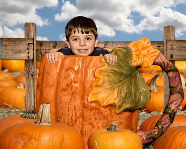 PumpkinPatchCup