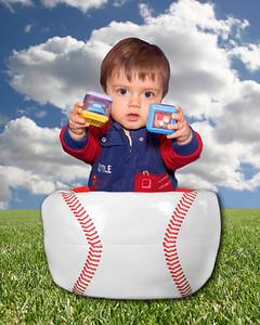 SportsBaseball1