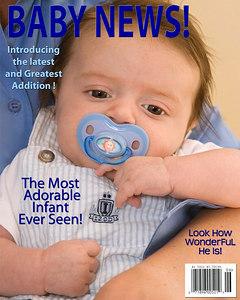 Baby News peyton ver3