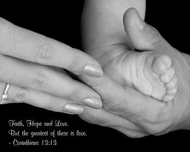 9990-peyton foot mom&dad B&W 8x10 Quote4
