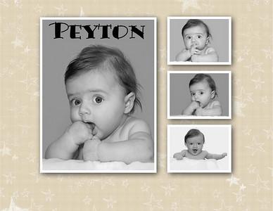 Peyton_Page_20